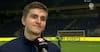 Dobbelt målscorer om 3 point: 'Jeg lever af at score mål - så det er fantastisk'
