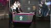 'På det her stadie spares der ingen spillere' - Se Tottenham - Brentford LIGE NU på TV3+ og Viaplay