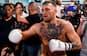 McGregor træner, Mayweather går på Burger King: Se hele første episode af UFC Embedded