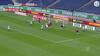 Karlsruhe henter point i Hannover - Se målene her