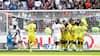Skæbnesvangert selvmål: Nantes topper Ligue 1 efter ny sejr mod Lyon