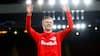 Debat: Køber Manchester United Håland nu – og for over en halv milliard?