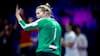Danske damer dominerer: Derfor er både Toft og Poulsen i rundens top 5