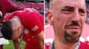 Officielt: Ribery skifter til italienske Fiorentina
