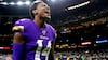 Bills lugter blod: 'Med Diggs får du en receiver, der er klar til at spille på et meget meget højt NFL-niveau'