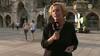 'Forventningerne til Tyskland er store' - Luna Christofi rapporterer fra München før storkamp