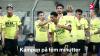 Teenager grundlægger Dortmund-sejr i tysk chanceorgie