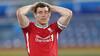 Liverpool-stjerne kritiserer klubbens planer om europæisk superliga