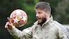 Medier: Dansk midtbanegeneral skifter til Serie A