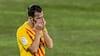 FC Barcelona udlejer bosnisk flop til Besiktas