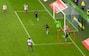 'Komplet håbløst!': Kantspiller laver sæsonens ringeste clearing - HSV scorer med det samme