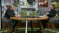 Håland til Dortmund, pres på Delaney og masser af Bayern-fokus: Se hele Vollgas Freitag her