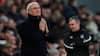 Roma hyrer Ranieri som træner indtil sommer