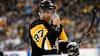 'Oh boy, Sidney Crosby' - canadisk superstjerne laver fuldstændig spektakulær assist mod Anaheim