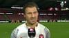 Sviatchenko slog tidligere Celtic-holdkammerater ud: 'Det var magisk'