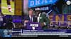 Arkivguld: Lamar Jackson var voldsomt utilfreds med at blive draftet som nr 32