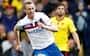 Helflugter fra kanten af feltet: Tidligere Man Utd-spiller scorer pragtmål for Stoke