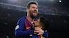 Messis masterclass og Ajax-triumf i London - se alt om denne uges Champions League-dramaer