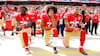 Tommy om Kaepernick: 'Han burde have en chance - men han får det ikke'
