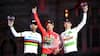 Vuelta a España dropper udenlandsk løbsstart i 2020