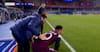 Puha, PSG: Neymar må lade sig udskifte med skade