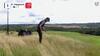 Hvilken præstation: Dansk golfkomet bliver toer i European Tour-genstart