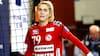 Her er lodtrækningen til Odense og Team Esbjergs Champions League-puljer