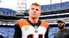 Andy Dalton er free agent: 'Patriots bør overveje ham'