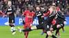 Én dansker ud og en ny på vej - Premier League-klub lurer på dansk forsvarer