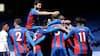 Crystal Palace leverer flot comback og slår Aston Villa - se alle målene her