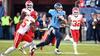 Tannehill og Titans snyder Chiefs i de sidste sekunder - se den dramatiske afgørelse
