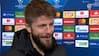 Agent bekræfter: Schöne fri af Genoa - lufter mulighed for Ajax-comeback
