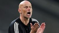 Ekstra meget på spil: Vinderen af 3F Superligaen er næsten sikker på europæisk gruppespil