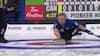 Endnu en aflysning: VM i curling bliver ikke til noget