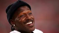 Raiders-GM: 'AB skal finde ud af om, han er all-in eller all-out'