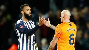 Iskoldt svar går viralt: Engelsk klub hylder sine sorte spillere og fordømmer racisme