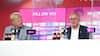 Bayern-bosser vejrer morgenluft efter City-frifindelse: 'Financial Fair Play skal skrues sammen på en ny måde'