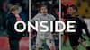 Alt om FCK's målshow, Brøndby i shootout, AaB Inside og meget mere - se hele søndagens Onside her