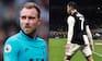 Eriksen og Ronaldo holdkammerater? Juventus lokker med stjernefrø og millioner
