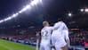 GIGANTISK pokal-chok: Johan Larssons bundklub slår PSG ud på Parc des Princes!