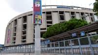 Barcelona og Real Madrid udfordrer ny La Liga-aftale