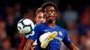 Sky Sports: Hypet Chelsea-teenager tæt på forlængelse - får gigantisk millionløn
