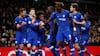 Medie: Chelsea-stjerne tilbudt kontrakt af Arsenal - se ham brage kuglen i kassen lige her