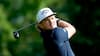 Cappelen lægger fint ud i PGA-turnering i Mississippi