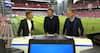 Thygesen om Jens Stage i FCK: Ser mange sammenligninger mellem ham og Delaney
