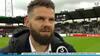 'Vi skal til udlandet, ikke noget Brøndby' - kovending i transfersagaen om Marc Dal Hende