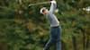 Sikke en golf-søndag: Nanna Madsen kan sikre sig karrierens første top ti-placering ved en major