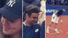 Frem med din kleenex: Nadal sender karrierestoppende Ferrer ud - så kommer tårerne
