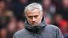 Mourinho med dårligt nyt om stjerneskade: ANER IKKE hvornår han kommer tilbage