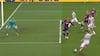 WHAT A GAME: Bayern smadrer sig foran efter dumt Barca-boldtab